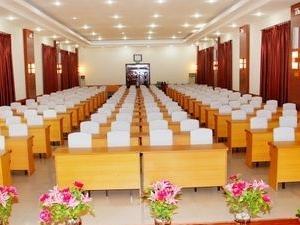 Tian Yu Business Hotel