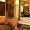 Hotel Ritz Ivrea