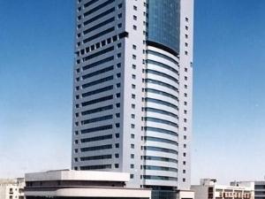 Ramada Tunhe Business Hotel