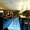 Hotel Pazo Los Escudos
