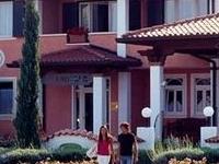 Hotel Locanda Santa Giulia