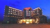 Gemstone Hotel Business Reso