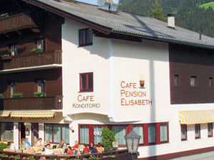 Pension Elisabeth