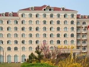 Buena Vista Gulf Resort Hotel