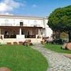 Orsa Maggiore Hotel