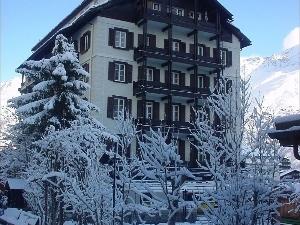 Unique Hotel Dom