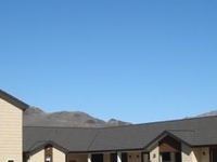 Asure Central Gold Motel