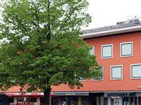 Seminarhotel Spirgarten