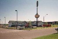 Super 8 Rogers Mn