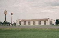 Super 8 Lincoln Il