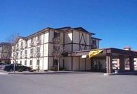 Super 8 Albuquerque West Nm