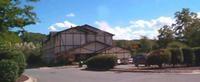 Super 8 Stroudsburg East Pa