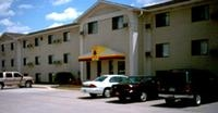 Super 8 Lincoln Cornhusker Hwy
