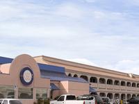 Super 8 Las Vegas Nellis Afb