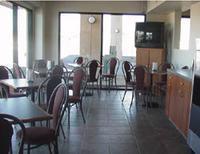 Super 8 Motel Catalina Tucso