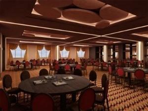 Park Inn Al Khobar