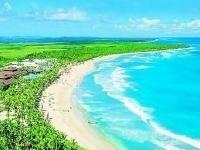 Secrets Excellence Punta Cana