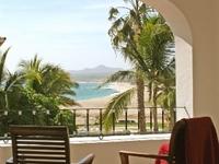 Zoetry Casa Del Mar Los Cabos