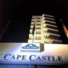 Pr Cape Castle