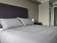 Sandman Suites Abbotsford