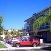 America's Best Value Inn - Irvine