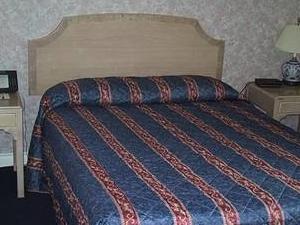 Montecassino Hotel Suites