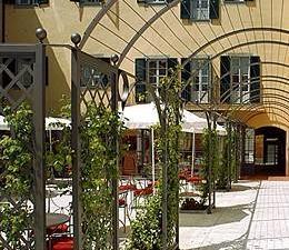 Hotel Relais Dell Orologio