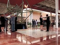 Barcelo Bavaro Beach and Convention Center - All