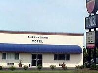 Dusk To Dawn Hotel