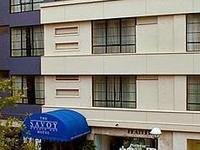 Savoy Hotel Double Bay