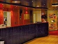 Arcades Hotel