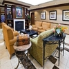 Hyatt Summerfield Suites - Pleasant Hill