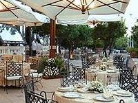 Grand Hotel La Medusa