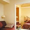 Hotel Suites Unic Renoir Saint Germain