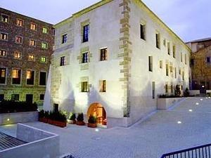 Ac Palacio San Esteban