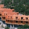 Posada Mirador Hotel