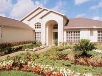 Florida Choice Vacation Homes