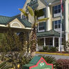 Country Inn and Suites By Carlson, Hinesville