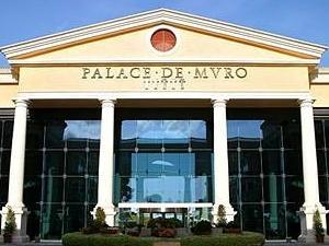 Be Live Grand Palace De Muro