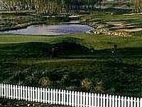 Tulfarris House and Golf Resort