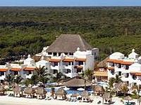 Hidden Beach Resort Au Naturel Club Gourmet All In