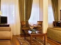 Hotel Uyan