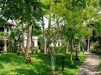 Hoi An Riverside Resort