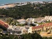 Mantra Punta Del Este
