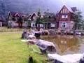 Crystal Chinatrust Resort