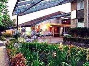 Telopea Inn On The Park