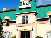 Prudhommes Inn
