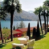 Hotel Parco San Marco Beach Resort, Golf and Spa