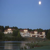 Cuscowilla Golf Resort On Lake Oconee