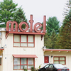 Claremont Motor Lodge